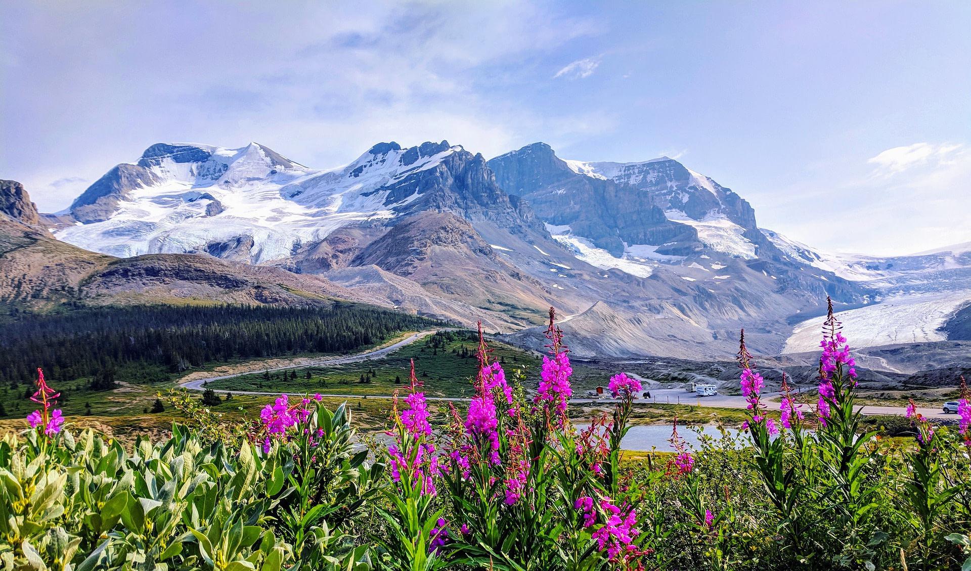 mountain-5785429_1920