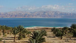 portada ecoturisme a israel