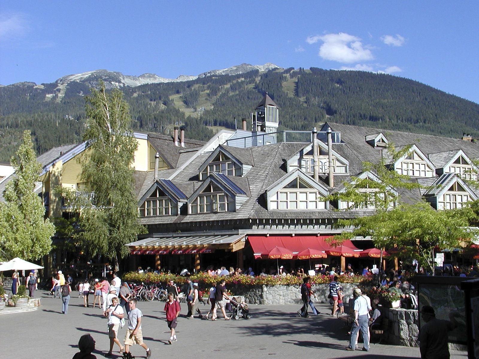 whistler-village-53495