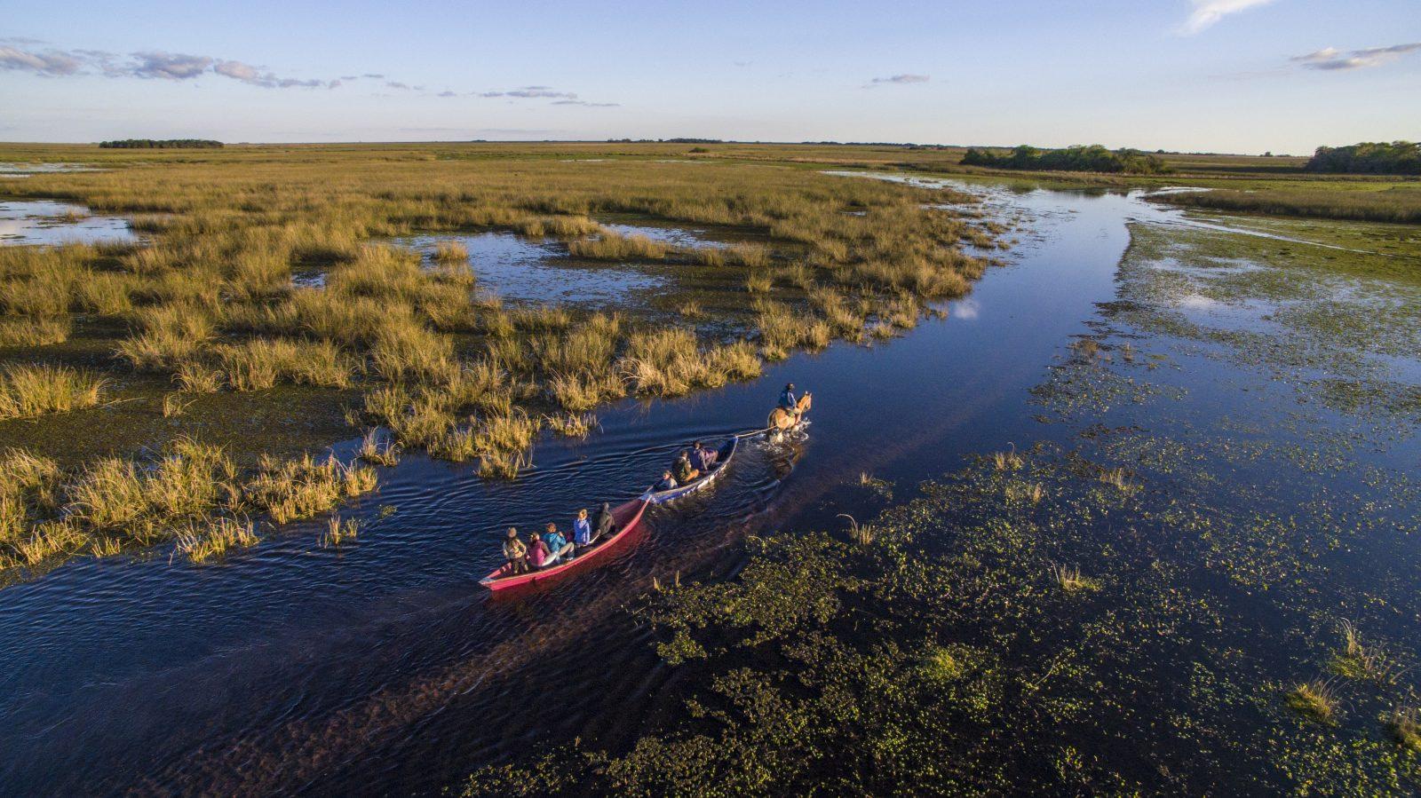 paseo-en-canoa