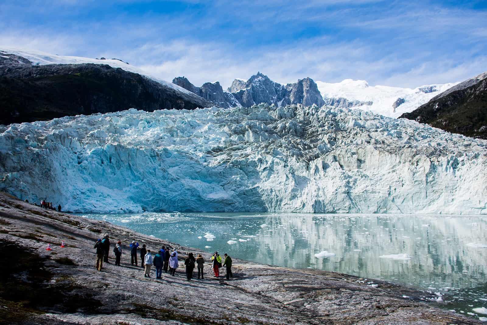 DSC_0230 glaciar pia