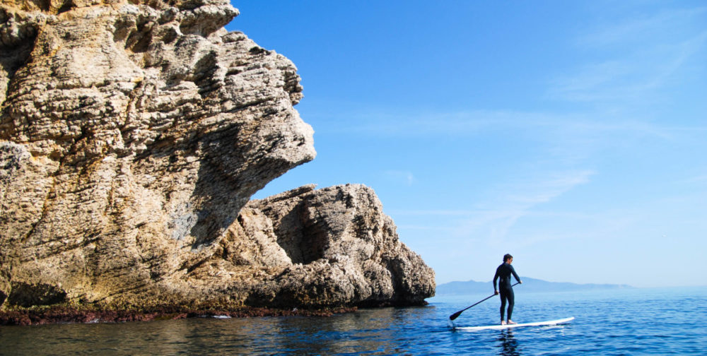 cn-lescala-stand up paddle
