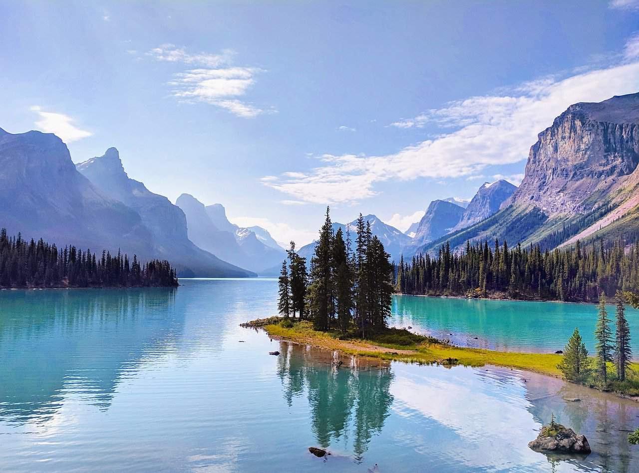 lake-5785458_1280