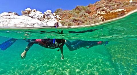 snorkel-medaqua