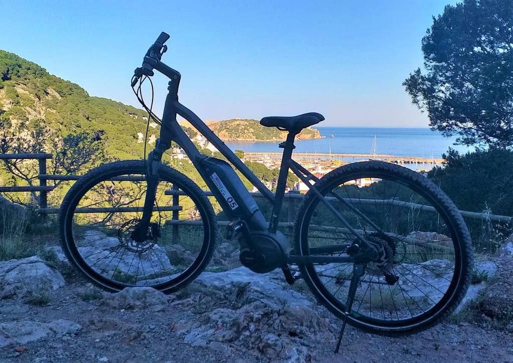 bicicletes-medaqua