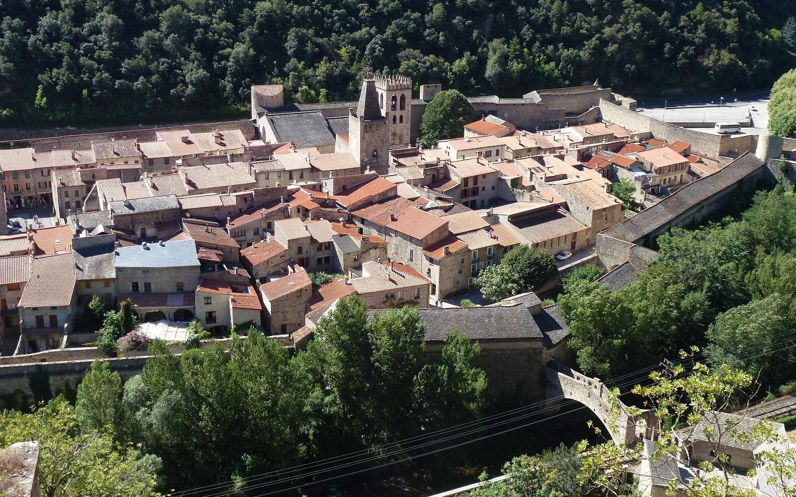 vilafranca-de-conflent