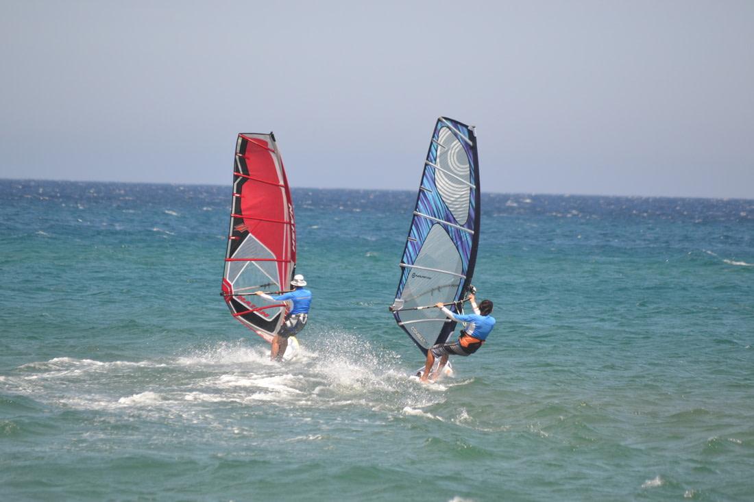 windsurf-pals2