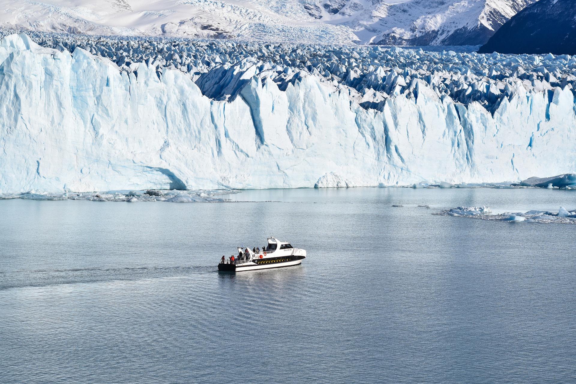 glacier-3525242_1920