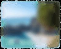 tree ashore_3