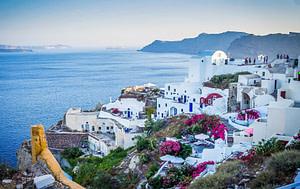 portada creuer illes gregues