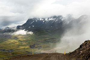 portada islandia
