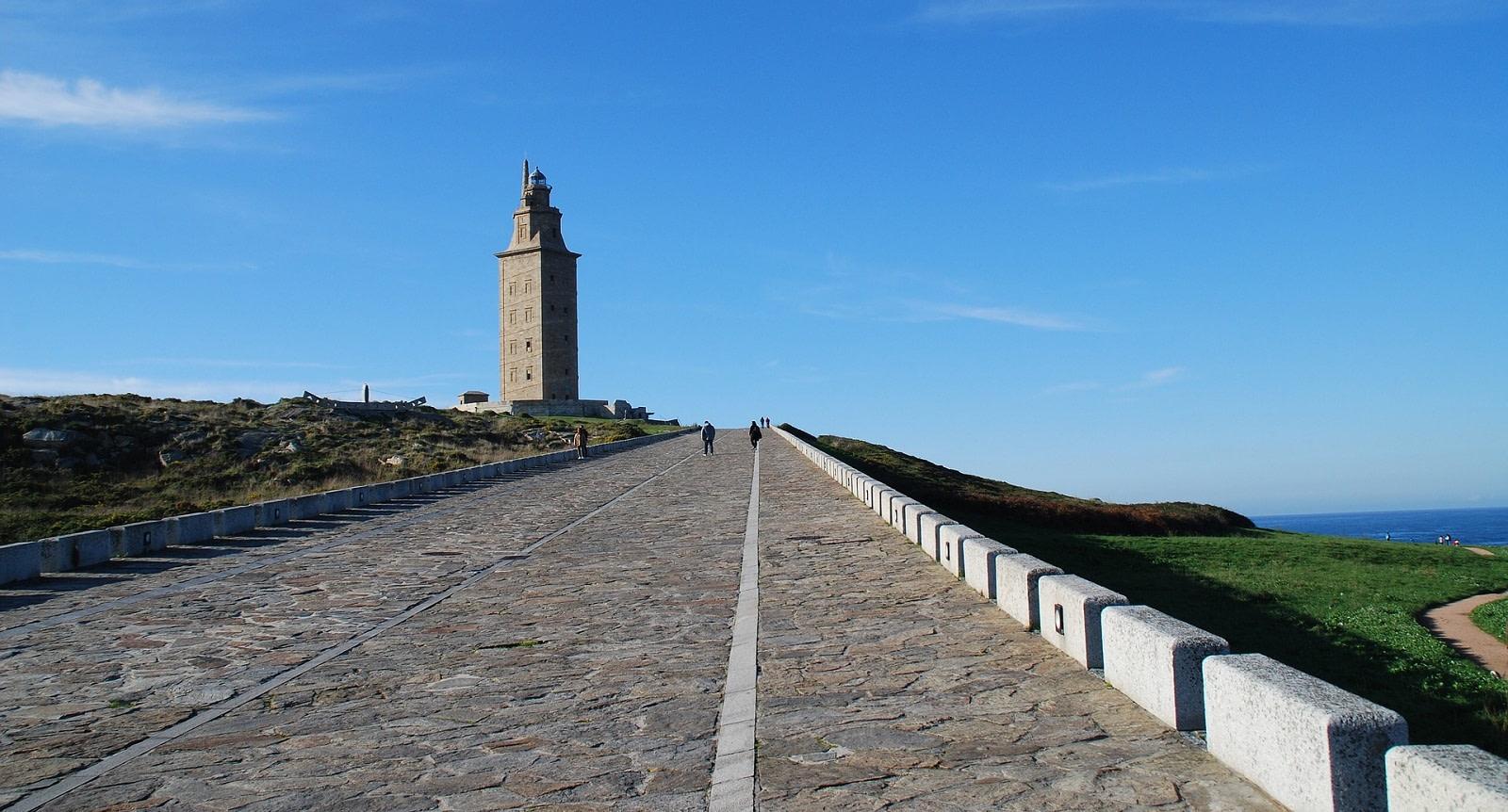 torre-hercules