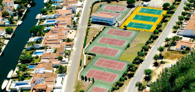 tennis-center1